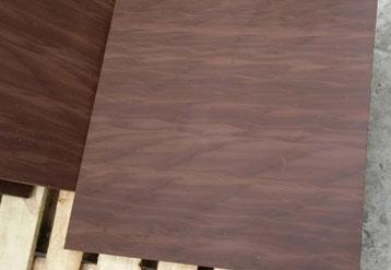 紫木纹砂岩板材