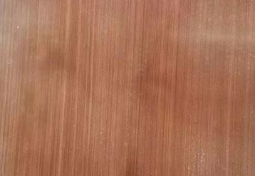 四川紫木纹砂岩