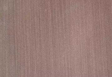 紫砂岩直纹